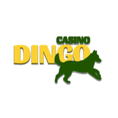 dingo 1 Casino Reviews
