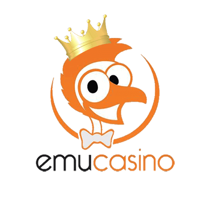 emu Casino Reviews