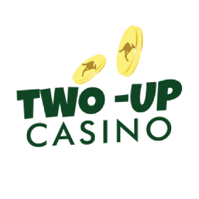 twoup Casino Reviews