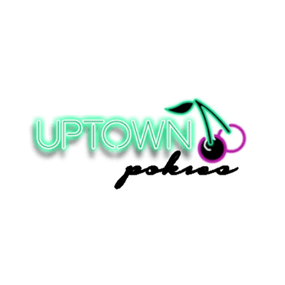 uptown Casino Reviews