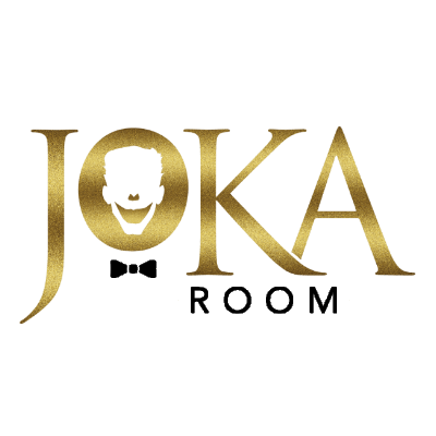 yoka Casino Reviews