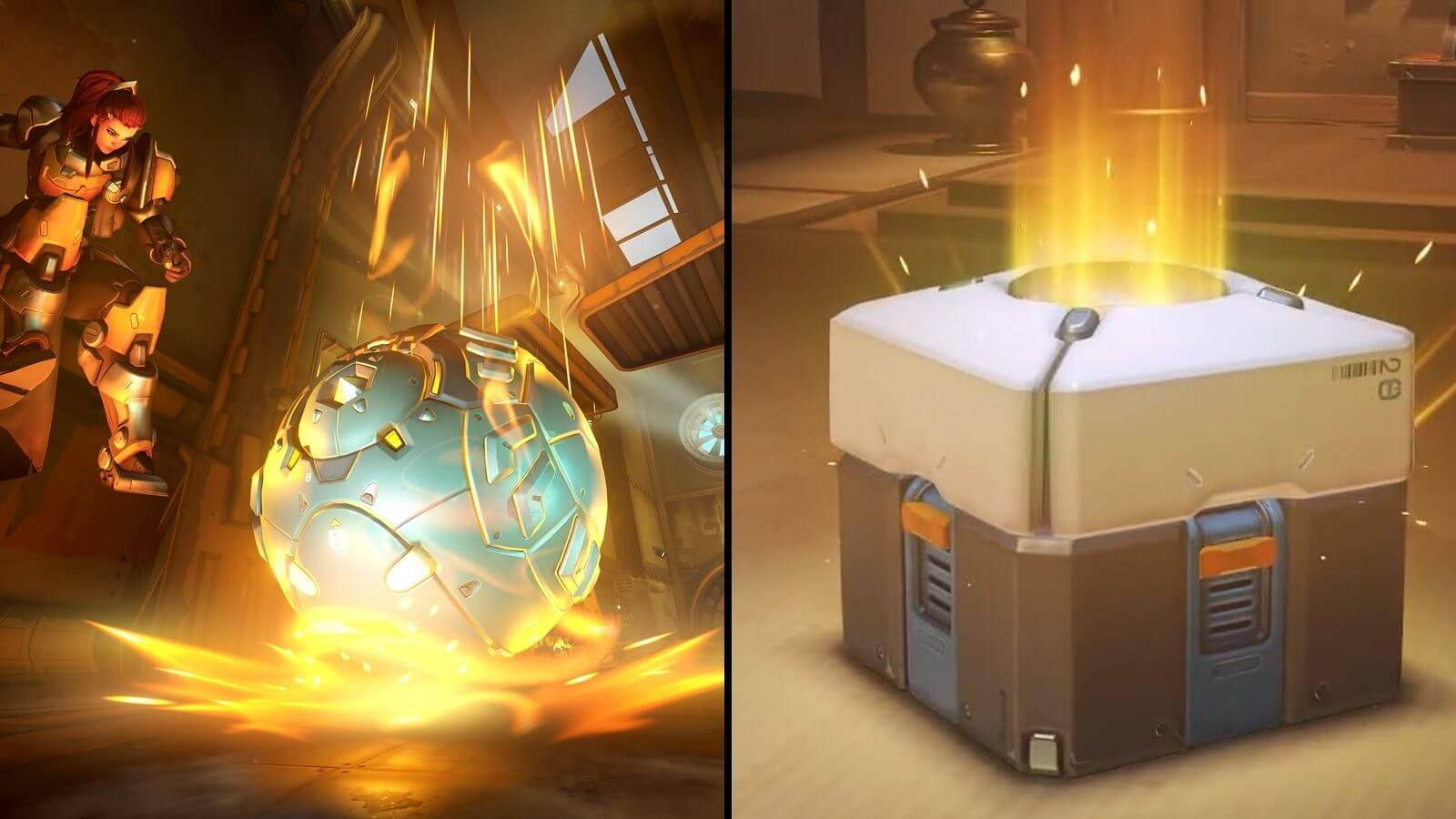 Will Australia Ban Loot Boxes in Gaming: The Future of Microtransactions