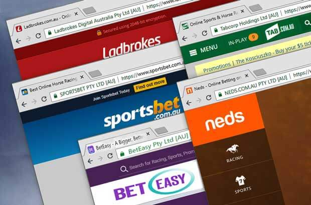Aus sports betting sites sherlund mining bitcoins