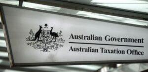 tax on gambling in australia