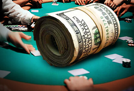 big money bets on casino