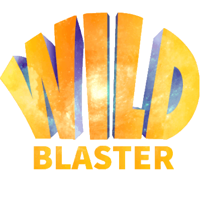 Wild Blaster Casino Logo Casino Reviews