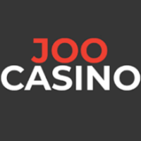 joo casino logo 1 e1605019728249 Casino Reviews