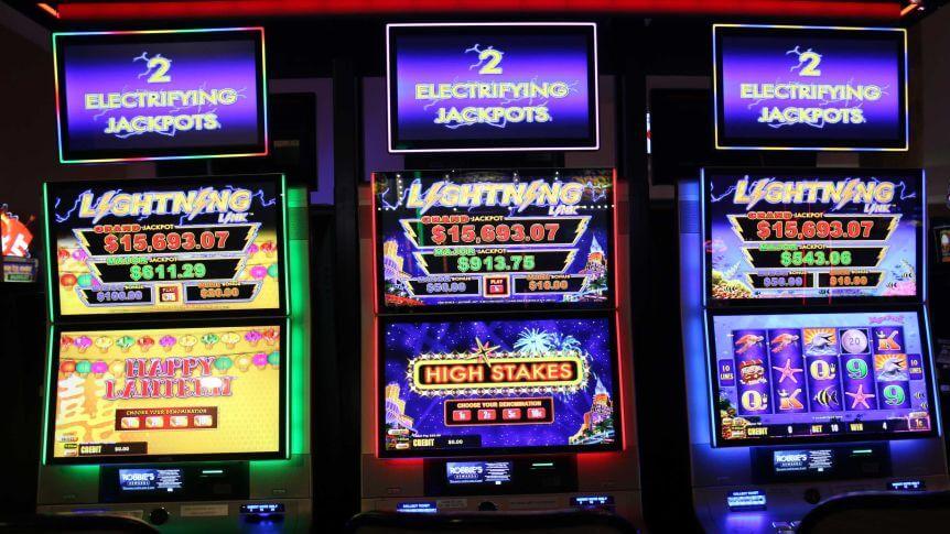 Poker Alternatives to Try at Aussie Casinos ✅ 5StarPokies