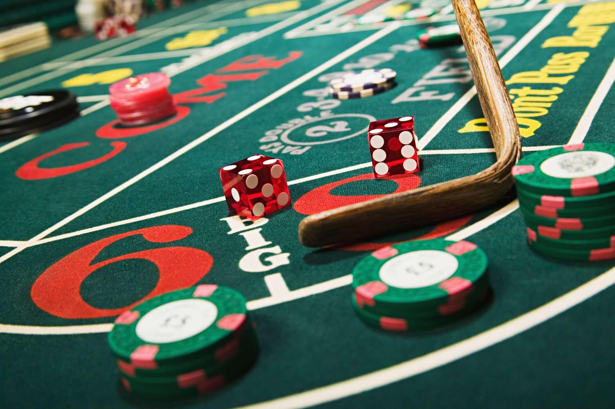 What are the Best Gambling Stocks to Buy in 2020 | 5StarPokies
