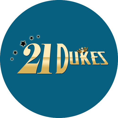 21 dukes Casino Reviews