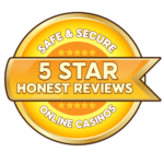 Quality casinos