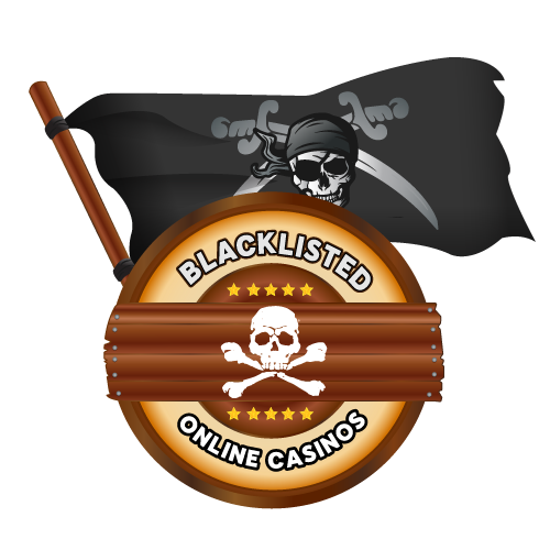 BlackListed 01 1 4 Crowns Casino Review