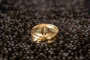 bitcoin 1 Wild Blaster Casino Review