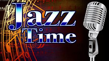 p7oz jazz time RTG CASINOS