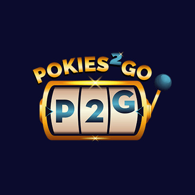 pokies2go casino logo Casino Reviews