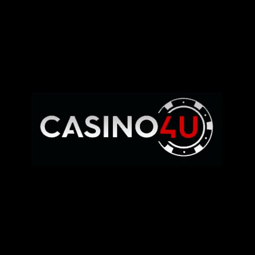 Casino4u No Deposit Free Spins