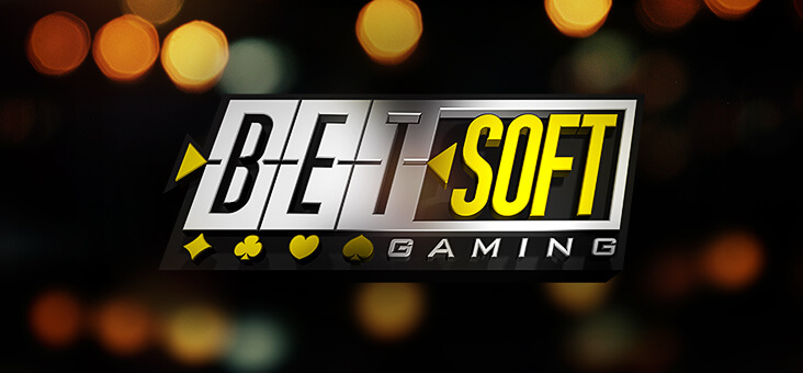 Betsoft Casinos Australia