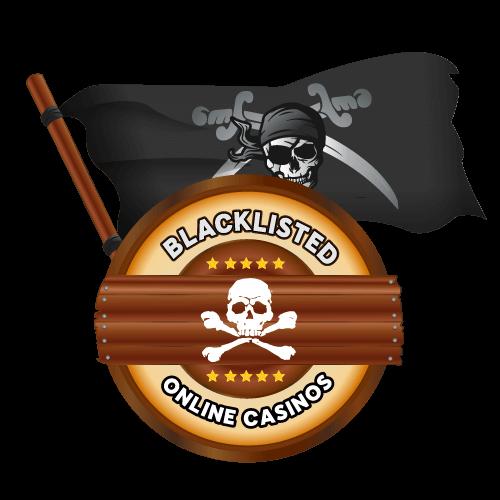 5 star pokies -blacklisted casinos