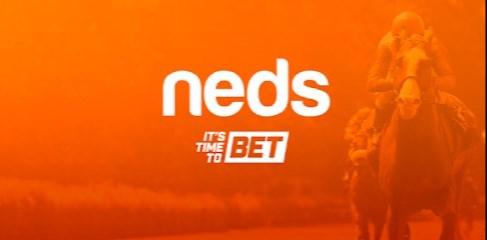 CR neds code 3507 Horse Racing Bookmakers in Australia