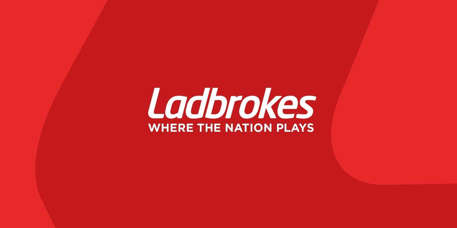 Ladbrokes Header 2 1 1800x900 1 Horse Racing Bookmakers in Australia