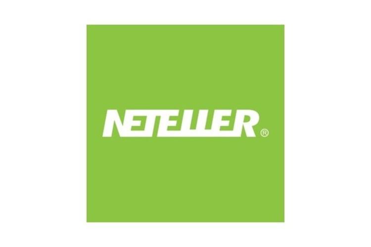Neteller logo Best Casino Payment Methods for Australian Players