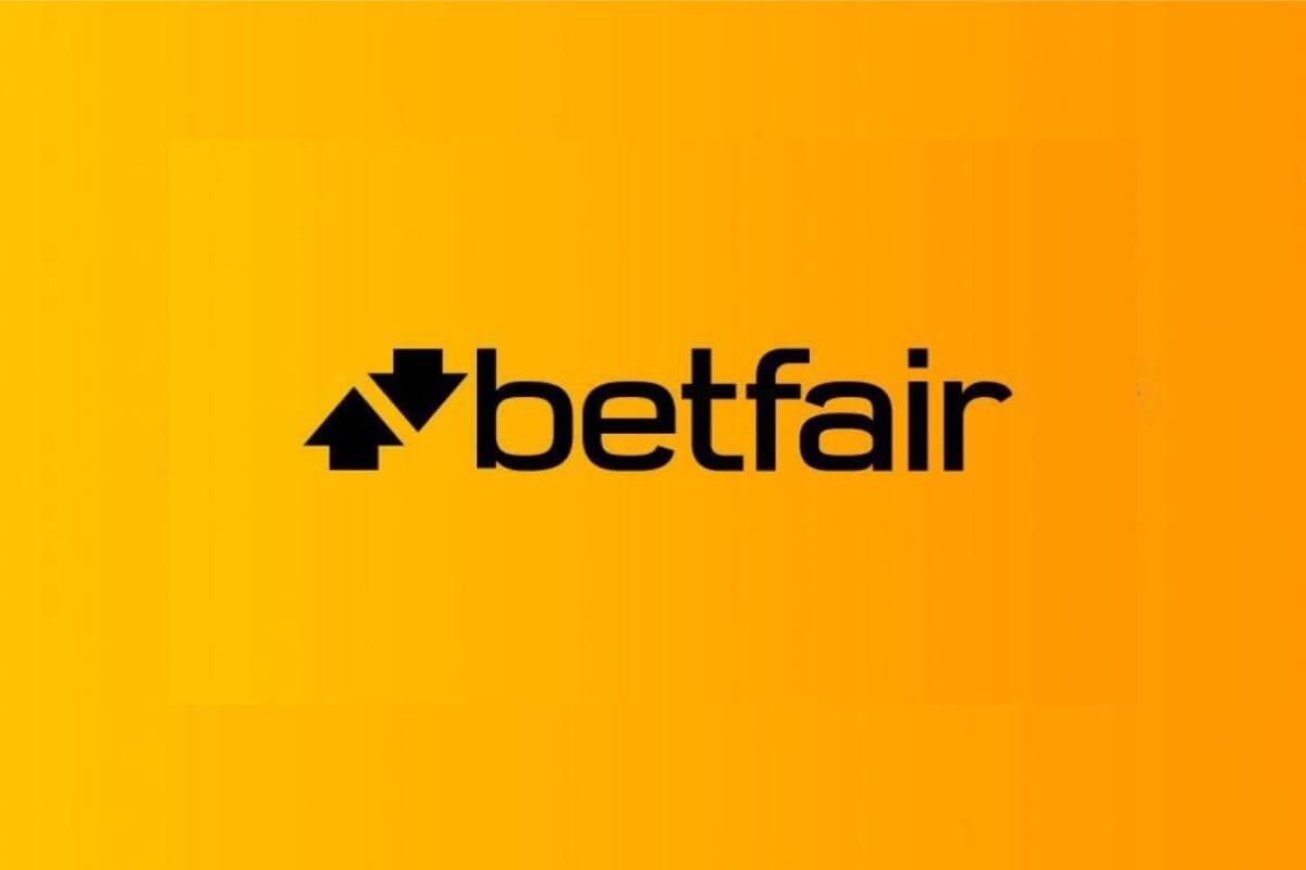 andrew black the mastermind behind betfair Horse Racing Bookmakers in Australia