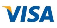 payment visa Vegaz Casino Review