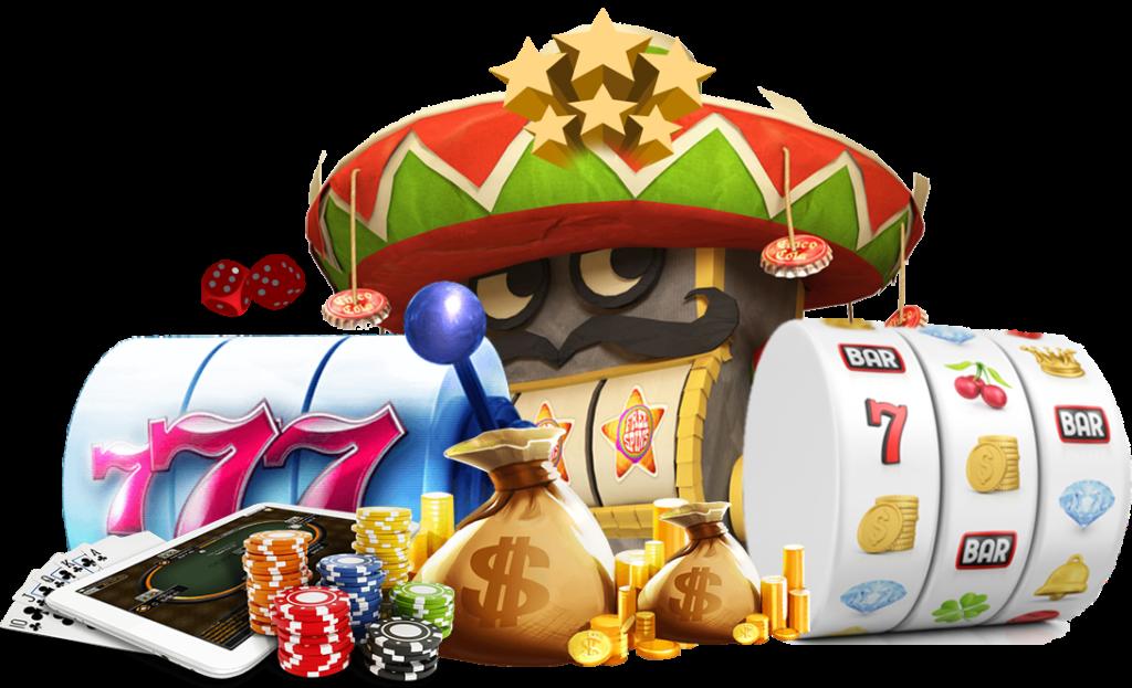 5 Star Pokies Online Casinos