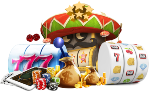 5 star pokies casinos that pay out 2021 b Homepage