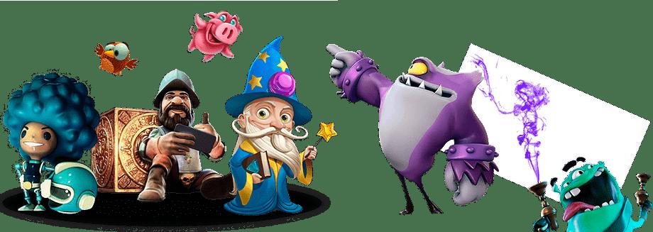 5 star pokies online complaints help c Home