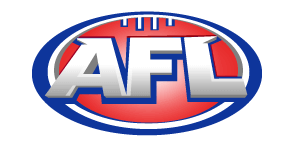 AFL BETTING MARKETS AND WHAT WE THINK ARE THE BEST PLACES TO BET