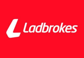 Ladbrokes 400x400 1 UFC