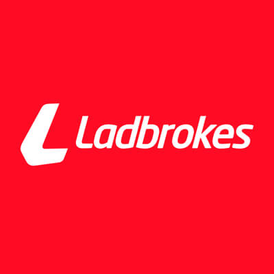 Ladbrokes 400x400 1 Cricket Betting Sites