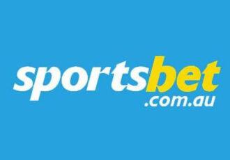 Sportsbet 1530148139 UFC