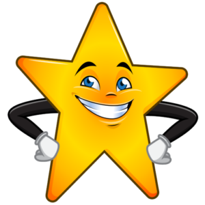 5star Pokies logo