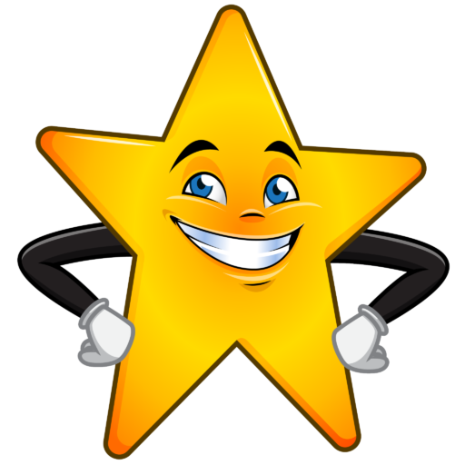 cropped 5 star pokies logo Quality Casinos