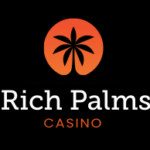 Rich Palms Casino Review New Online Casinos