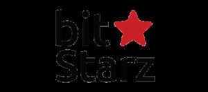 bitstarz casino logo BitStarz Casino Review