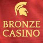 bronze casino Blacklisted Casino Sites
