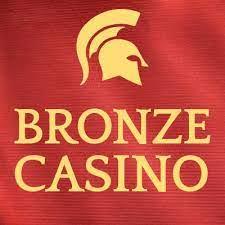 bronze casino Bronze Casino Review
