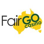 fairgo logo Casinos Accepting Debit or Credit Cards