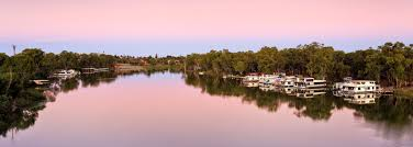 Places to play pokies in Mildura
