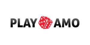 playamo Casinos Accepting Debit or Credit Cards