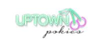 uptown pokies logo Casino Reviews