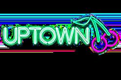 Uptown Pokies Casino Review