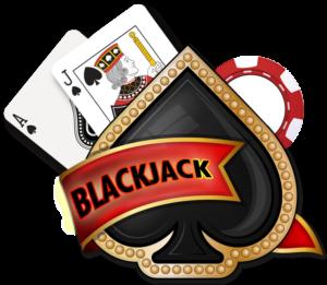 blackjack Online Blackjack