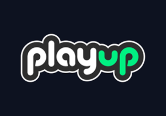 PLAY UP betting company