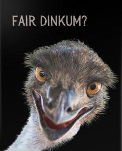 fair dinkum pokies