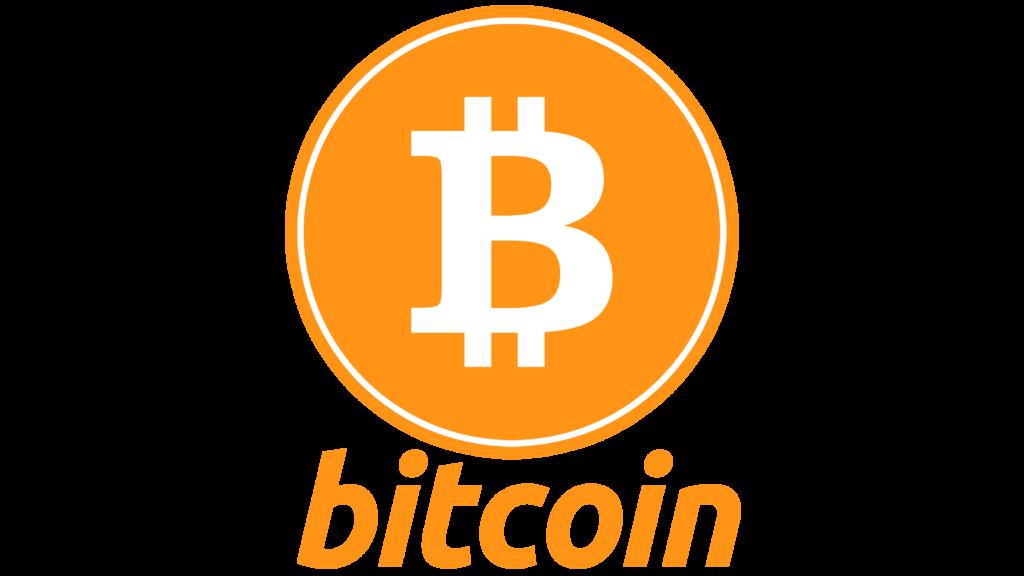 Bitcoin Casino Payment Method