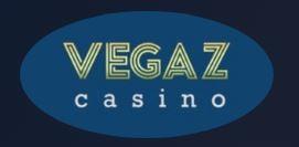 Vegaz Casino Bonuses